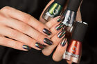 DANCE LEGEND Golden Eye Magnetic Collection Nail Polish Choose Yours
