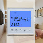 Digital Heating Programmable Thermostat Temperature Controller LCD Display Hot