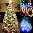 Christmas LIGHT Decoration LED Clear Party Ball Bulbs 1024x1024 Unique A Quality