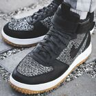 NIKE LUNAR FORCE 1 FLYKNI