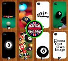 Snooker Phone Case Cover Pool 8 Balls Ball iPhone 6 Galaxy s7 s8 iphone 7 s6 215 £8.9 GBP on eBay
