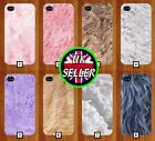 Fluffy DESIGN Phone Case Cover Fur Furry iPhone 6 Galaxy s7 s8 iphone 7 s6 194