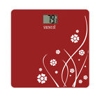 Venus Digital Electronic Personal Body Health Check up Fitness Weighing Scale