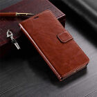 For Huawei 2i G10 P9 Mate 10 Lite 2017 Luxury Leather Wallet Magnetic Case Cover