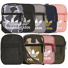 Adidas Originals Festival Shoulder Bag Belt Bag Mini Bag Crossbody