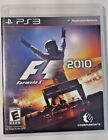 (PS3) Sony Playstation 3 - You choose the game! **FREE SHIPPING**