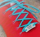 Внешний вид - SHOE CHARM 21 CHOICES Running Marathon Shoe Lace Shoelace MOMENTUM JEWELRY