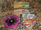 Rocket Power Team Rocket Rescue - (PS1) Game PS2 Playstation 1