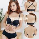 Women Silicone Push-Up Strapless Backless Self-Adhesive Invisible Shell Bra