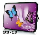 """Tablet PC Sleeve Case Bag Cover for 9"""" 10.1"""" Medion Lifetab P10325 P10341 S10321"""