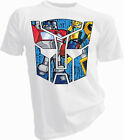 """Buy """"Transformers Optimus Prime and Bumblebee Adult & Kids T-Shirt"""" on EBAY"""