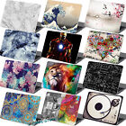 Painted Hard Rubberized Case keyboard cover For 2016 Macbook Pro 13 15 Touch Bar