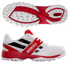 2018 Gray Nicolls Senior Atomic Rubber Sole Cricket Shoes Sizes UK 7 - 13