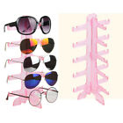 Eyeglass Sunglasses Storage Display Stand Holder Organizer Case for Glasses