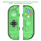 Protective Shell For Nintendo Switch Joy-Con Skin Protective Handle Case Cover фото