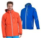 Dare2b Enthrall Mens Waterproof Breathable Ared V02 15000 Ski Jacket
