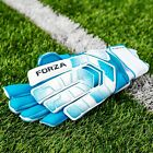 FORZA Centro Goalkeeper Glove - Stop Shots Like The Pros [Net World Sports]