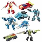 Transformers Generations Titans Return Deluxe Wave 6 Case (Buy one or more)