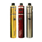 3200 mAh  Mega Cloud Sub Ohm Kit Vapwiz by UD Top Airflow Great Battery Life