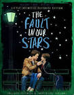 the fault in our stars extended edition - The Fault in Our Stars (Blu-ray HD, 2014, Extended Edition)please read!!