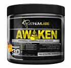 Platinum Labs Awaken 30 Serves