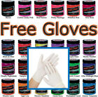 [Free Nitrile Gloves] Manic Panic High Voltage Classic Cream Hair Formula Color <br/> All 50 Colours Available Free Ship by Syrush FCMI