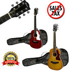 "Mini Acoustic Guitar 30"" Small Travel Kids Junior Children B"