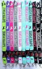VICTORIA'S SECRET VS LOVE PINK LANYARD, ID, Badge, Key Chain