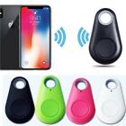 Mini Smart Bluetooth Tracker Tag Anti-Lost Schlüsselfinder Keyfinder GPS Locator