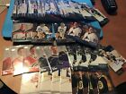 2003-04 UD Upper Deck Series Young Guns Rookie RC Card U-pick finish your set