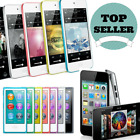 Apple iPod Touch / Nano / Classic 4th 5th 7th Gen 8GB 16GB 64GB Refurbished