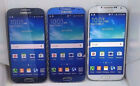 Samsung Galaxy S4 Unlocked Sch-i545 Verizon Exceptional, Good, Acceptable Clean