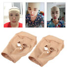 FULL FACE Anti-Aging Wrinkle Treatment Slimming Mask Neck Chin Lift Tight Bands