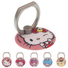 Hello Kitty My Melody Little Twin Star Pompompurin Cell phone Finger Ring Holder