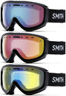 smith optics goggles uk - Smith Optics Prophecy OTG Snow Goggles w/ Carbonic-X Lens - Made In The USA