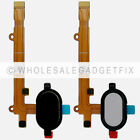 Button Touch ID Sensor Fingerprint Flex Cable For Motorola Moto Z2 Play XT1710