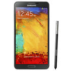 Samsung Galaxy Note 3 III N900W8 Unlocked  GSM Smartphone LN <br/> Top Rated US Seller-fast Shipping-Moneyback Guarantee