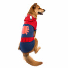 Marvel Spiderman Dog / Cat Costume - Brand New - L, XL, XXL