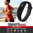 Kyпить Bluetooth Smart Bracelet Watch Calorie Counter Fitness Activity Tracker Monitor на еВаy.соm