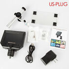 G600 Digital 4.3inch HD LCD Display Microscope Magnifier with Al-alloy stent