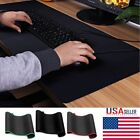 800x300mm Large Gaming Mouse Pad Desk Laptop Computer PC Mice Mat US STOCK