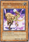 SD09 Yu-Gi-Oh! Structure Deck Dinosaurs Rage 1st Edition (99p Single Cards)