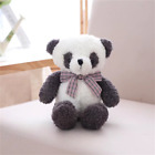 Cute Panda Bear Rabbit Stuffed Animal Doll Home Decor Plush Toy Gift 35CM
