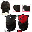 Winter-Cold-Weather-Face-Mask-Motorcycle-Snowboard-Neck-Warmer-Neoprene-Fleece