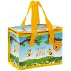 Childrens-Kids-Adult-Lunch-Bags-Insulated-Cool-Bag-Picnic-Bags-School-Lunchbox