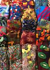New Lularoe Tc Leggings Pick Your Print - Unicorns - Huge Selection - Ships Free