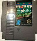 Nintendo NES Games Lot Authenticated and Cleaned! You Pick What games You Want!