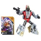 Transformers Generations Power of the Primes Deluxe Wave 1