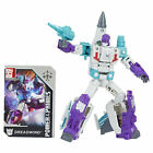 Transformers Generations Power Of The Primes Deluxe Wave 1 For Sale