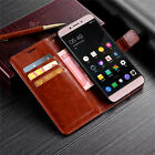 For LETV LeEco Le S3 2/2 Pro 3 Max 2 Durable Leather Wallet Case Flip Cover Skin